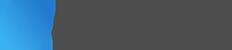 Изготовление сайта для Astrapharm