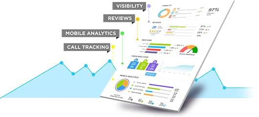 Технический, SEO, usability аудит сайта