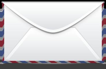 Корпоративная почта компании