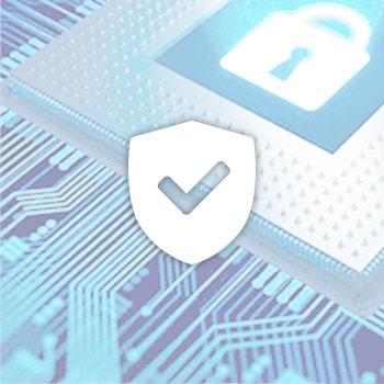 Повышенная безопасность разработанных интернет-магазинов