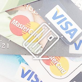 Подключение платежных систем к интернет-магазину