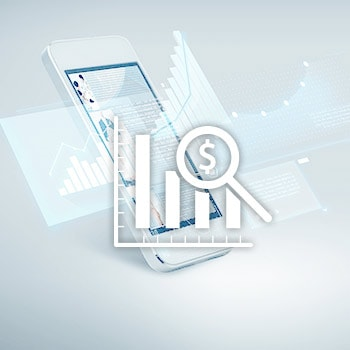 Настройка систем аналитики на интернет-магазин