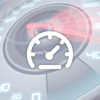 Оптимизация скорости загрузки интернет-магазина
