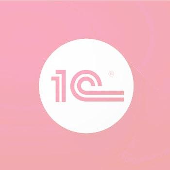 Создание и интеграция интернет-магазина с 1С
