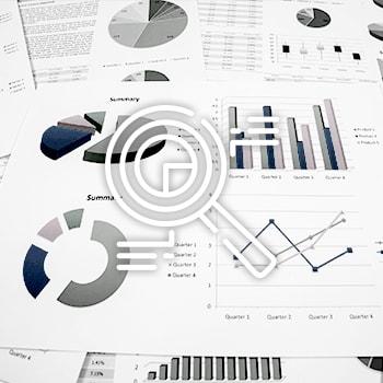 Подключение систем аналитики к лендингу