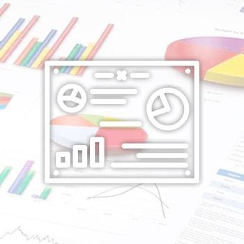 Подключение Google Analytics к одностраничному сайту