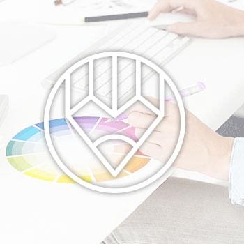 Индивидуальный дизайн-проект сайта-визитки