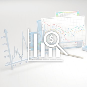 Подключение систем аналитики к корпоративному сайта
