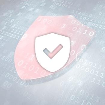 Безопасность корпоративного сайта