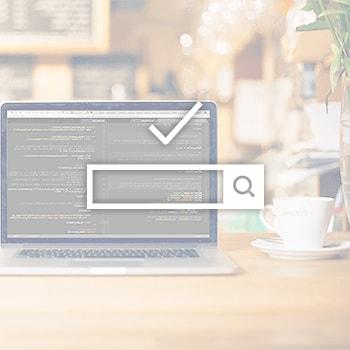 SEO оптимизация корпоративного сайта