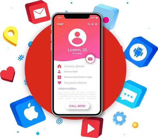 Зачем бизнесу в 2020-х вкладывать в разработку своего мобильного приложения