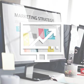 Эффективные рекламные кампании