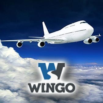 landing dlya taobao 1  Лендинг пейдж для транспортной компании ТАОБАО