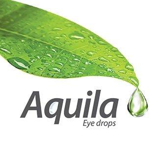 Мультилендинг для продвижения глазных капель
