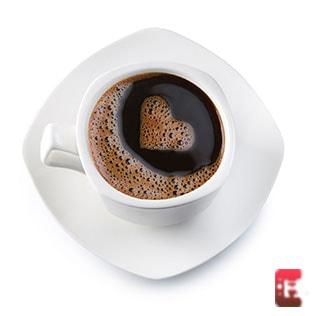 Сайт для продажи кофейного оборудования