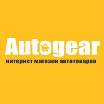 интернет-магазин автотоваров Автогир