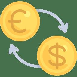 Стоимость создание посадочной страницы