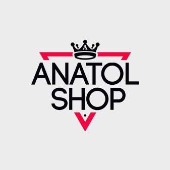 Онлайн-магазин одежды