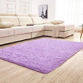 Интернет-магазин ковров, линолеума, ковролина