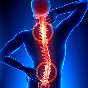 обложка1  Редизайн сайта сети центров физиотерапии и массажа, обновление платформы