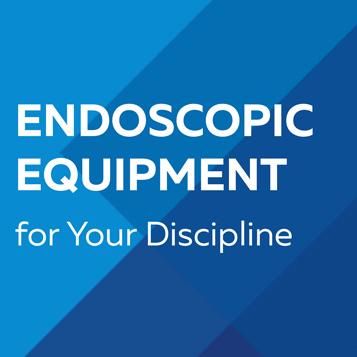 обложка7  Корпоративный сайт для компании производящей медицинское оборудование