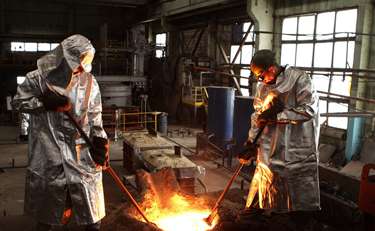 01 smallpreview  Корпоративный сайт для предприятия литейной отрасли