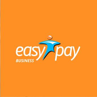 easypay businesssite  Корпоративный сайт для финансовой корпорации он-лайн платежей