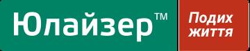 logo 3  Кейс по проекту Юлайзер