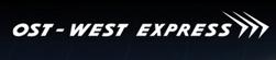 logo ost  Кейс по проекту Ост-Вест Экспресс