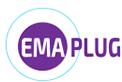 logoemp1  Кейс по проекту Эмаплаг