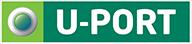 logou port  Кейс по проекту Ю-Порт