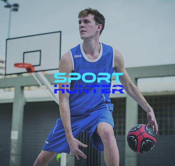 basket joma  Интернет-магазин спортивной одежды Sport Hunter