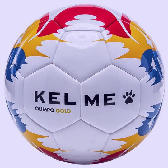 90157 face  Интернет-каталог торговой марки Kelme