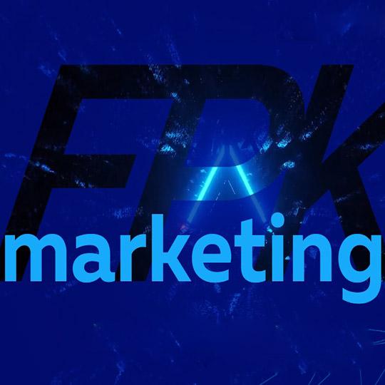 fpk1  Обновление сайта компании FPK marketing