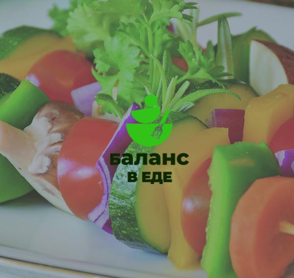 b eda  Сайт-каталог программ правильного питания