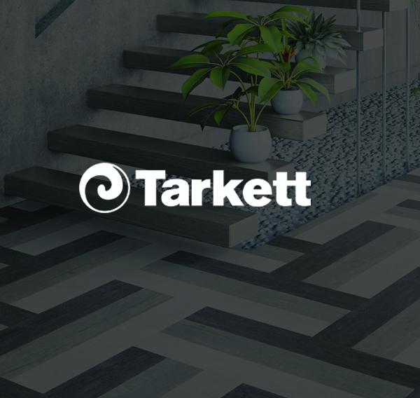 tarket  Разработка посадочной страницы с каталогом под продажу напольных покрытий Tarkett Art Vinyl